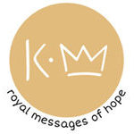 royal messages of hope